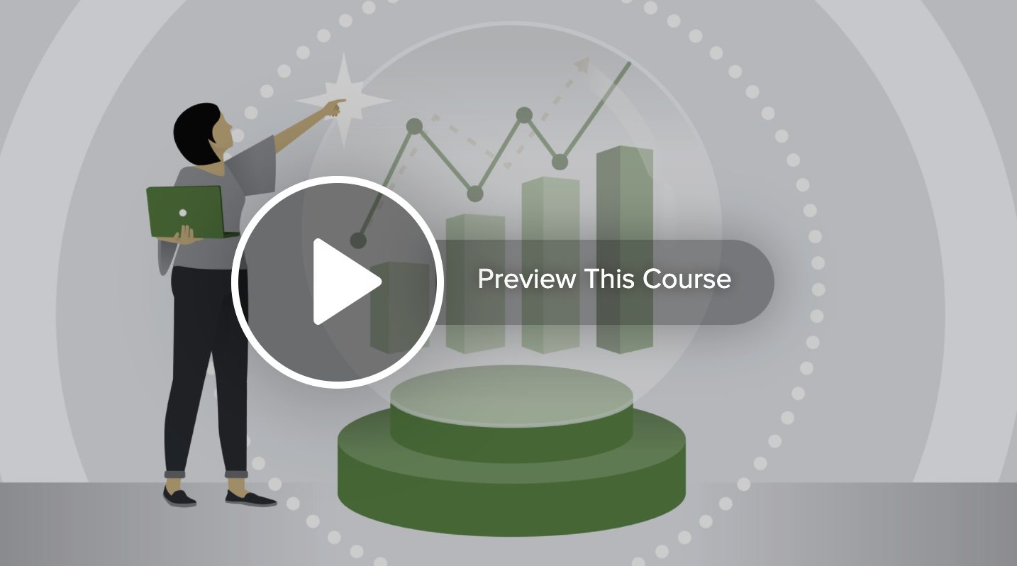 Financial Forecasting with Big Data