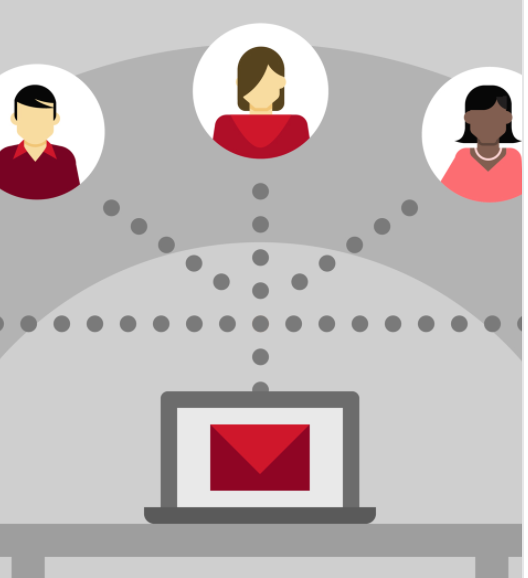 Managing Email Marketing Lists and Campaigns